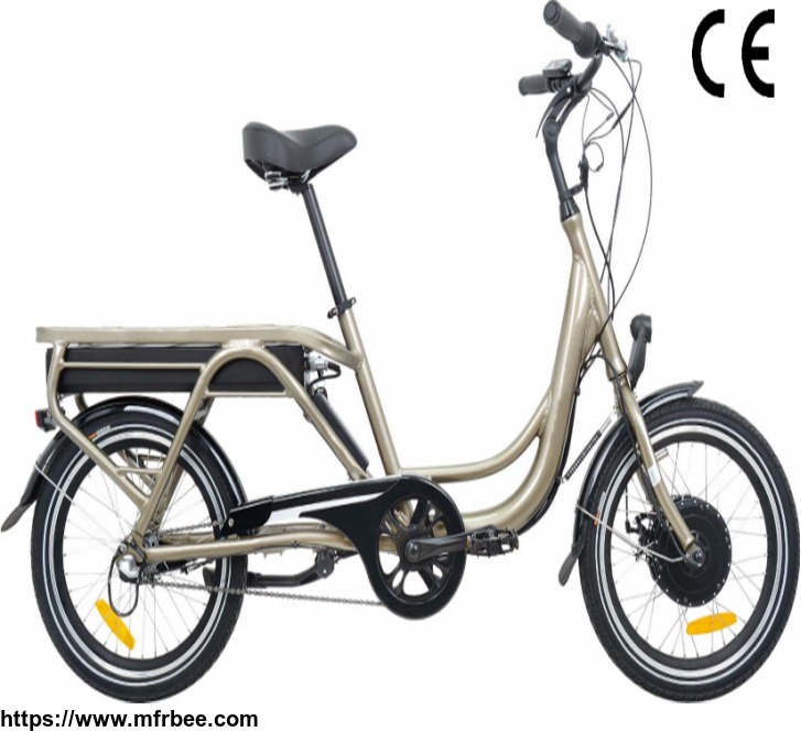 light_weight_electric_bicycle_electric_bicycle_with_bafang_front_motor