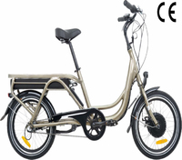 Light weight electric bicycle,electric bicycle with Bafang front motor