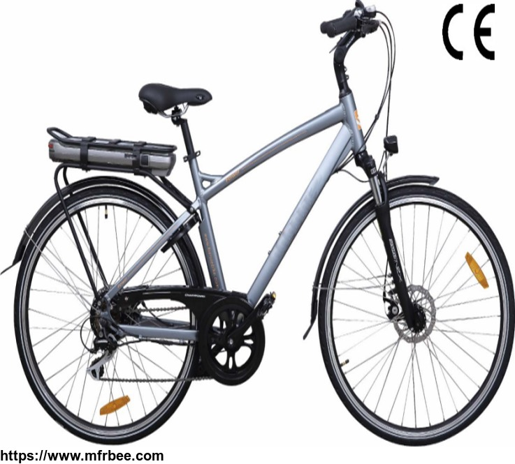 e_bike_ce_rear_motor_electric_bicycle_electric_bike_made_of_alumimum_alloy