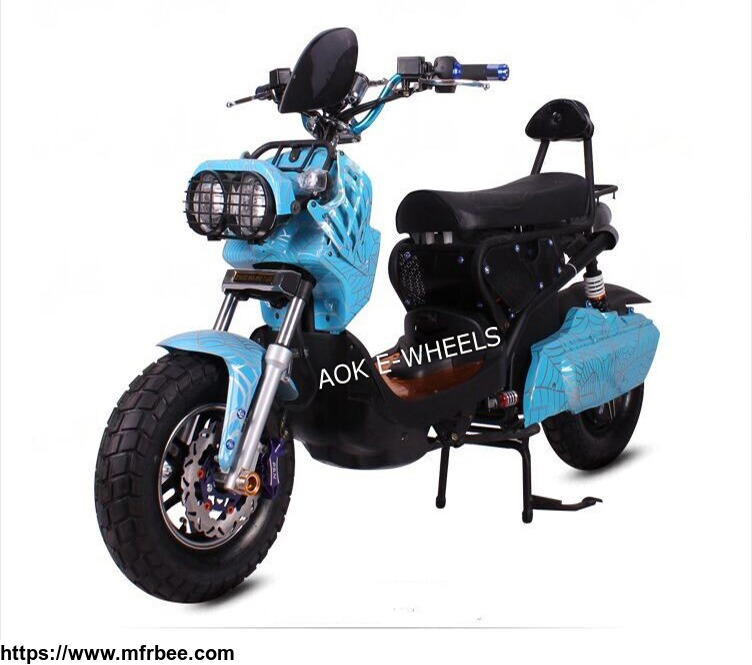 1200w_adult_electric_motorbike_electric_motorcycle_with_large_front_lamp