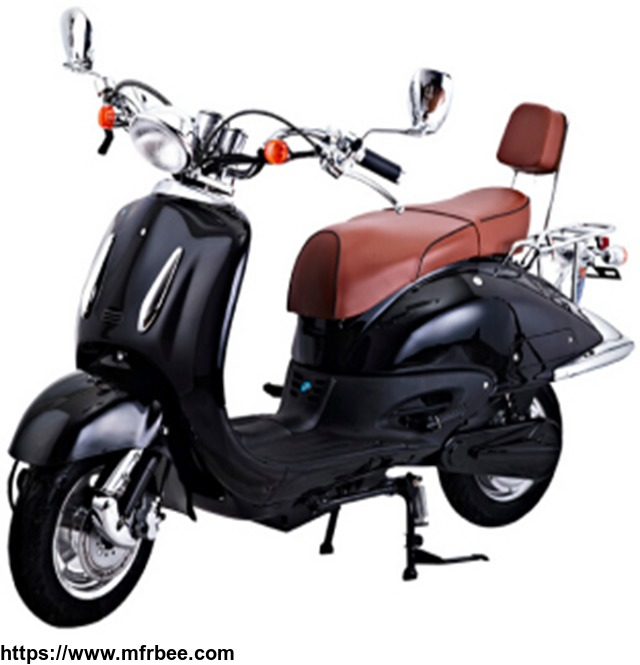 72v1500w_adult_dirt_bike_china_new_products_eec_electric_adult_motorcycle