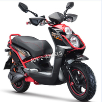 1200W Brushless adult electric motorcycle,electric motorcycle scooter with pedal