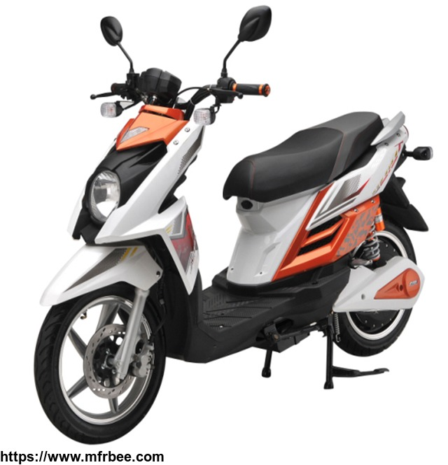 72v1500w_adult_electric_motorcycle_with_pedal_ce_electric_powered_moped_for_adult