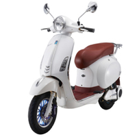 1000W60V Cheap Electric pedal Motorcycle, CE Electric Dirt Bike with Silicon Battery