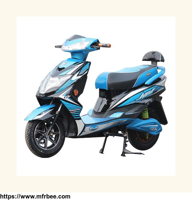 high_quality_1000w_electric_racing_motorcycle_with_disk_brake