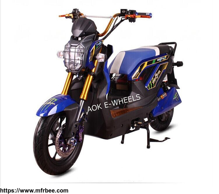 good_quality_1200w_brushless_ce_motor_electric_dirt_motorbike_with_pedal