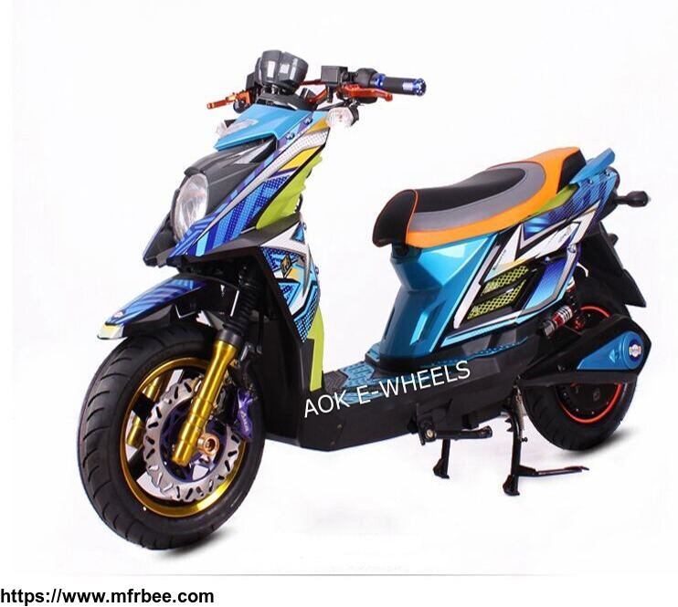 2000w_powerful_electric_motorcycle_with_disk_brake_adult_electric_motor_motorcycle