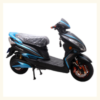 1000W fashionable adult elelctric motorbike,Electric Mobility Scooter with Disk Brake