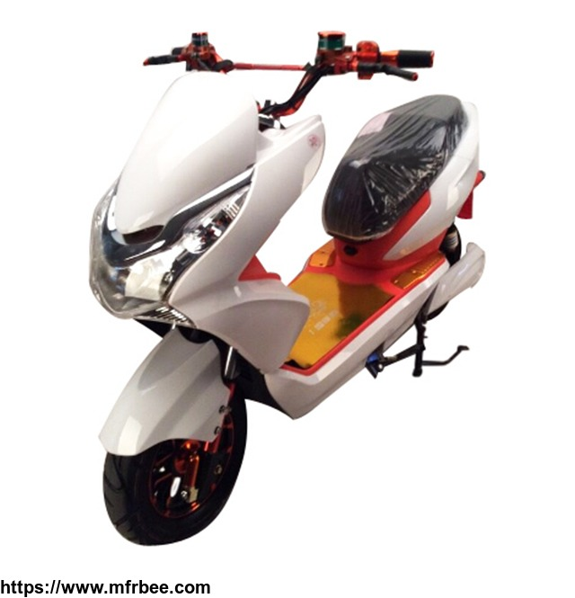 1200w_brushless_motor_adult_electric_motorcycle_mobility_motorbike_for_sale