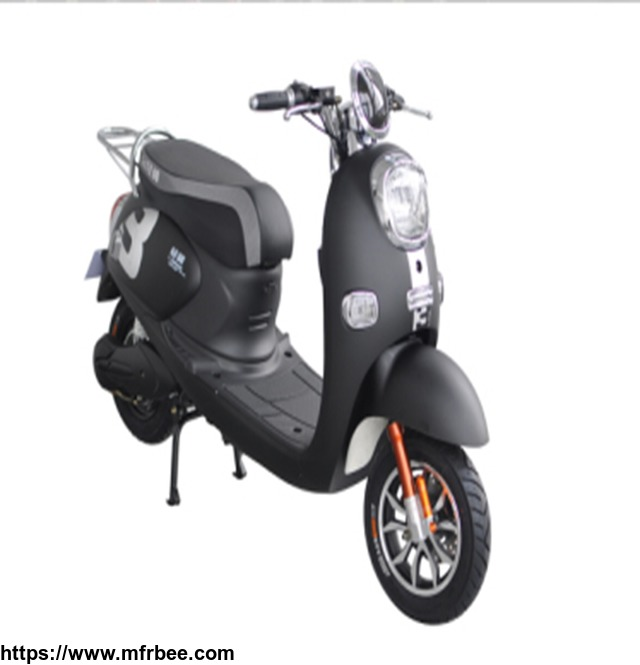 60v1000w_electric_motorbike_with_pedal_electric_powered_dirt_bike_for_adult