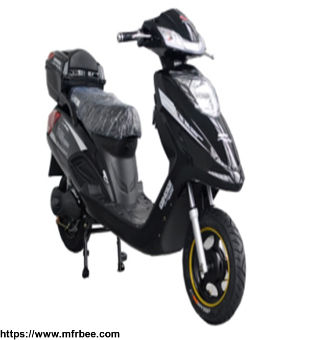 48v800w_adult_electric_motorcycle_with_pedal_ce_electric_powered_moped_with_brushless_motor