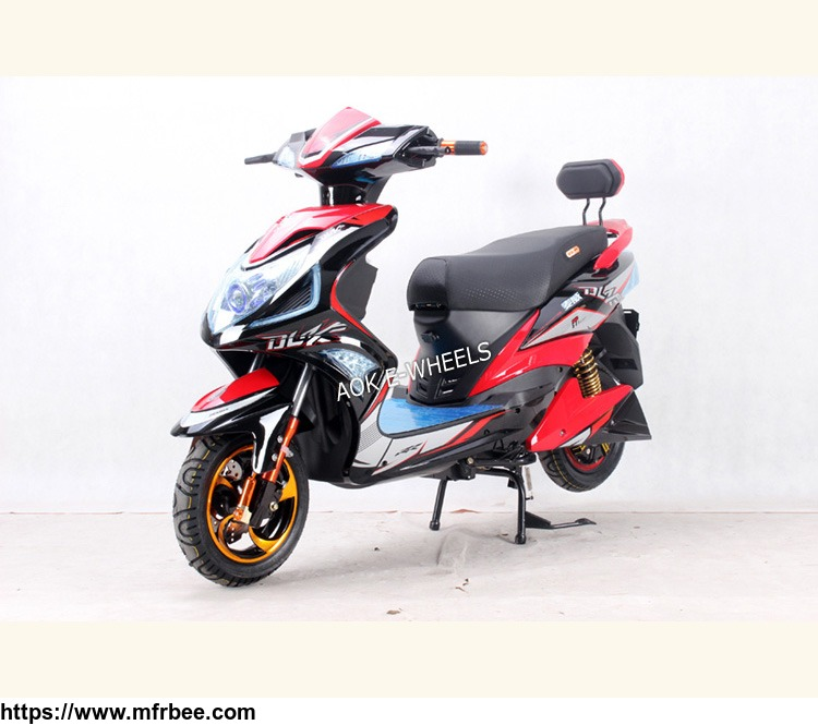 1000w60v_fashion_cheap_electric_dirt_bike_with_brake_disc_electric_motorcycle_with_lead_acid_battery