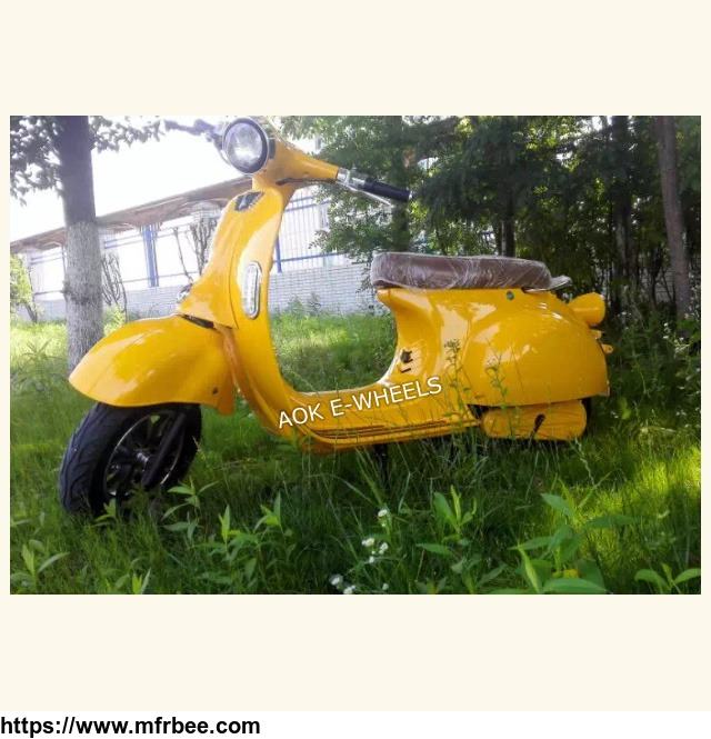 1000w_hot_sale_adult_electric_pedal_motorcycle_with_disk_brake