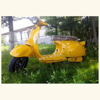 1000W hot sale adult Electric Pedal Motorcycle with Disk Brake