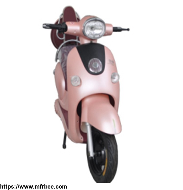 48v800w_ce_approved_electric_motorcycle_with_pedal_new_products_electric_powered_moped_for_adult