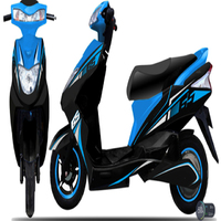 800W48V new products electric chopper bike, China cheap Electric motorbike