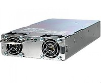 TDK-Lambda  FPS100024 PSU, Rack Mount, 1-Output, 960 W, 24 V, 40 A in stock