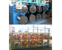 more images of Slab Cooling Unit/ Rubber cooling machine