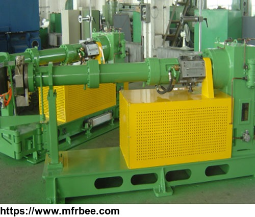 seal_compounding_extruder