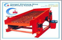 Vibrating Screen,shaking Screen