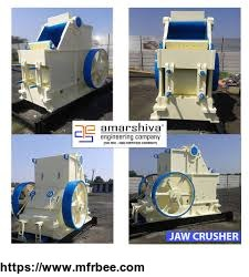 jaw_crusher_manufacturer_cone_crusher_manufacturer_amarshiva