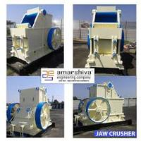 more images of Jaw Crusher Manufacturer | Cone Crusher Manufacturer - Amarshiva