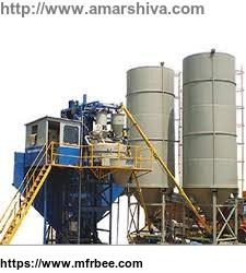 cement_silo_manufacturer_cement_silo_in_hyderabad_amarshiva
