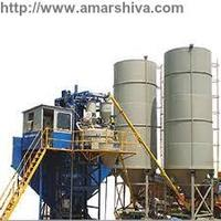Cement Silo Manufacturer | Cement Silo in Hyderabad - Amarshiva