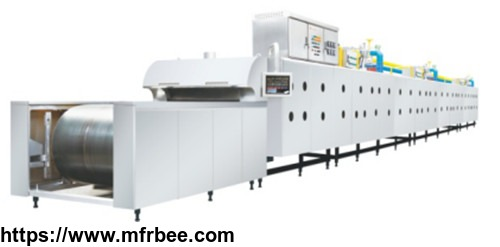 industrial_factory_price_professional_high_efficiency_steel_belt_tunnel_oven_manufacture