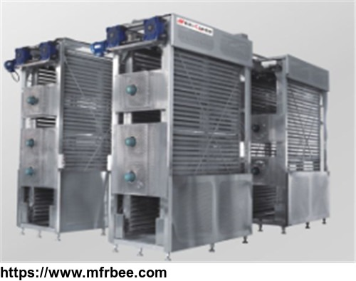 china_high_quality_industrial_hot_sale_cooling_tower_for_bakery_supplier