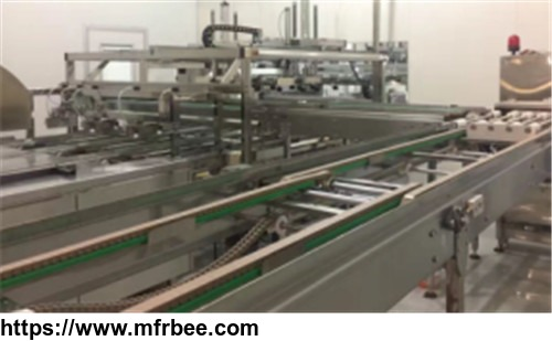 commercial_high_quality_well_design_bakery_equipment_manufacture