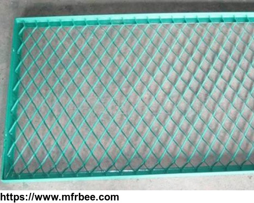 wire_mesh_fence