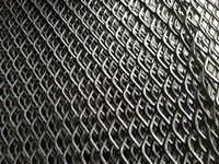 more images of Wire Mesh Fence