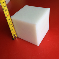 Plastic Colored Virgin UHMWPE Boards