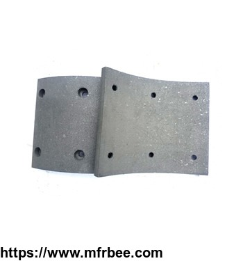top_quality_brake_lining_brake_shoe_lining_nissan_41039_90113