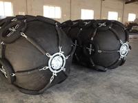 more images of marine yokohama pneumatic rubber fender
