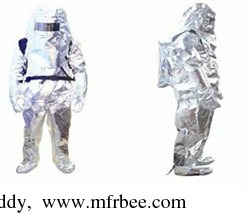 heat_insulation_suits