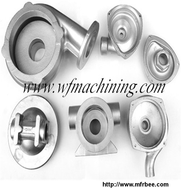 oem_casting_parts_water_pump_parts_casting_pump_body