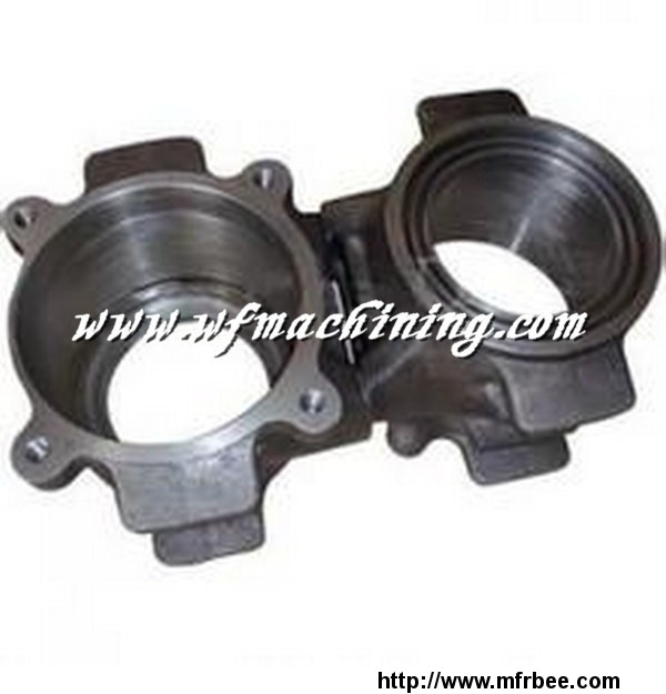 oem_and_high_quality_investment_casting_with_grey_ductile_iron