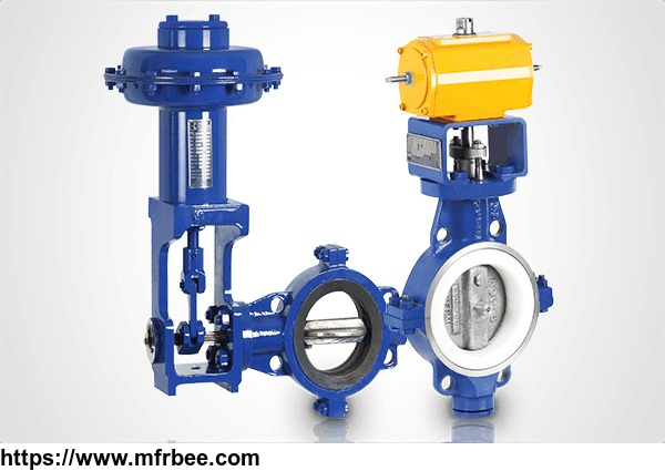 butterfly_control_valves