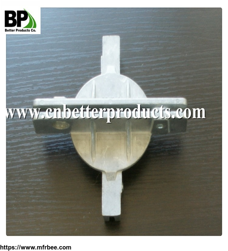 Traffic Sign Mounting Hardware brackets