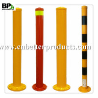 top quality cheap price  bollard for sale