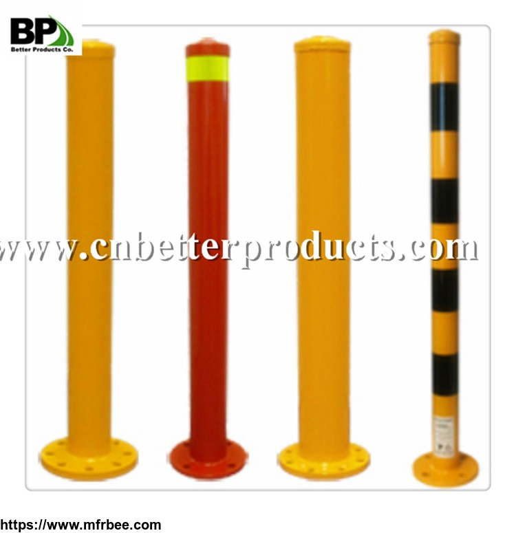 top_quality_cheap_price_bollard_for_sale