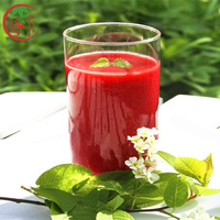 Goji Concentrate Juice
