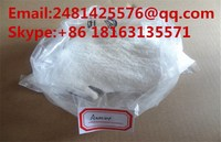 more images of Oxandrolone / Anavar CAS 53-39-4