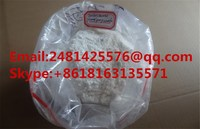 Testosterone phenylpropionate CAS 1255-49-8​