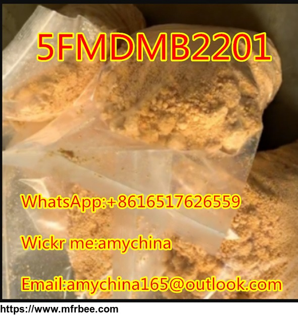5fmdmb2201_5femb2201_mdmb_5fmdemb2201_for_lab_use_china_factory_wickr_nancy171