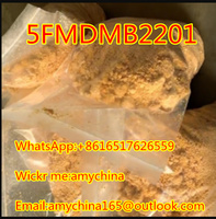 5fmdmb2201 5femb2201 MDMB 5fmdemb2201 for lab use China factory,wickr:nancy171