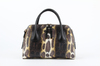 more images of High-end quality fashion leather bag women brand handbag
