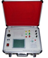 Transformer Load and No-load tester GDKF